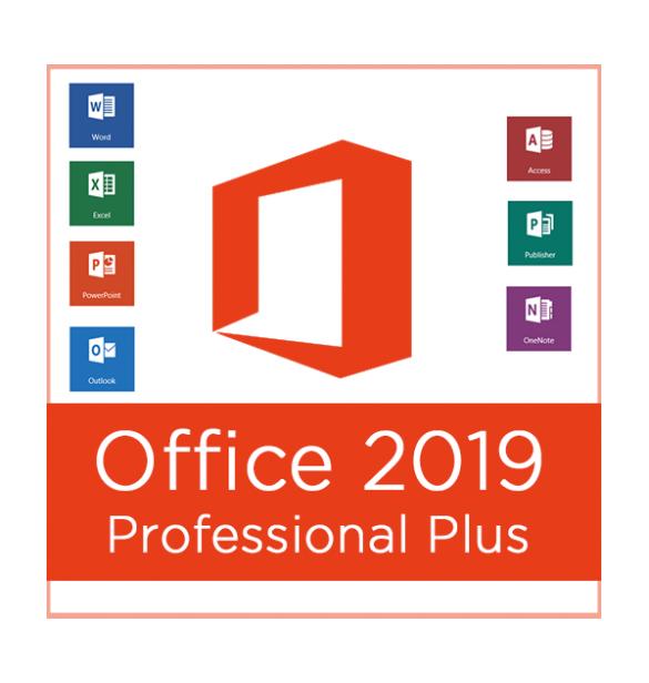 Microsoft Office 2019 Warez
